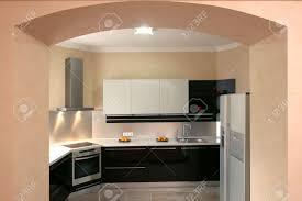 Kitchen Appliances Built In Design500348 Built In Kitchen Appliances Best Builtin Kitchen