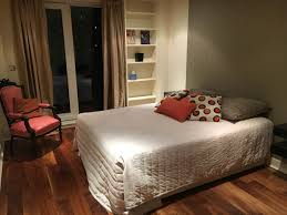 Organised Bedroom Bedrooms Your Stay In London