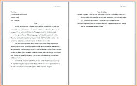 essay in apa format sweet partner info essay in apa format style essay examples proper apa format example