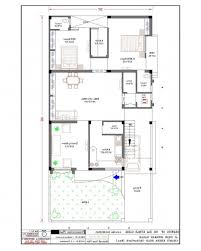 Modern Three Bedroom House Plans Single Bedroom House Plans Indian Style