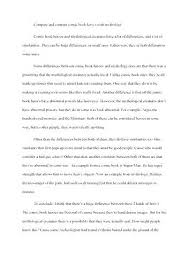 college essay samples ivy league examples college essays a college essay example examples of