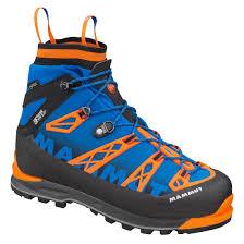 Mammut Size Chart Uk Mammut Nordwand Light Mid Gtx Mountain Boot Men Ice Black