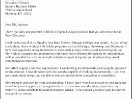 Short Cover Letter For Resume Short Cover Letter For Job Application Fresh How To Fill Out A 44