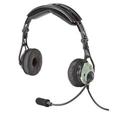 bose x aviation headset. david clark dc pro-x headset bose x aviation