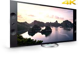 sony tv 4k. sony x9 ultrahd (4k) tv 4k