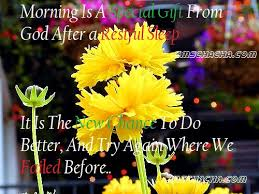 Good Morning Sms Inspirational Quotes Best of Good Morning Success Picture Sms Status Whatsapp Facebook