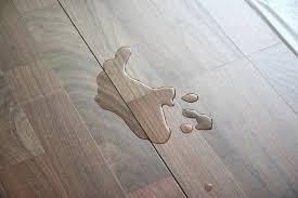 water resistant hardwood flooring magnificent creative on floor vs waterproof home interior 14