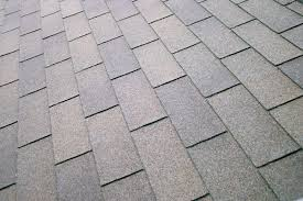 3 Tab Roofing Shingles Triad Roofing Services of Greensboro NC