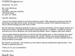 Bistrun Cover Letter Opening Lines Luxury Cover Letter Intro