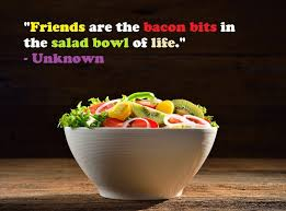 Quotes About Funny Friendship And Life