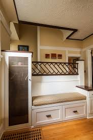 Luxury Exterior Wall Plus Home Design Built In Entryway Bench And Coat Rack  Fence Kids