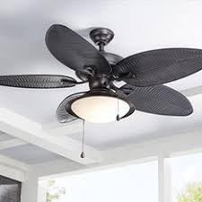 ceiling fans lowes. Living Room Ceiling Fans Lowes Image And Wallper 2017