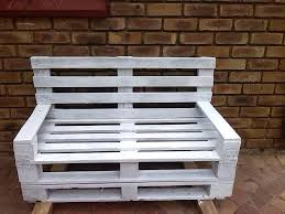 furniture made out of pallets benches made out of pallets garden furniture made  out of pallets .