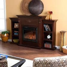 southern enterprises fireplaces southern enterprises faux stone electric fireplace