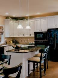 Lights For Over Kitchen Table Kitchen Light Kitchen Table A Plan For Every Room Thomas