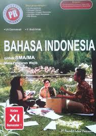 Jawaban soal final test bahasa inggris kelas 10 semester 2. Kunci Jawaban Produktif Berbahasa Indonesia Kelas 11 Ilmu Soal