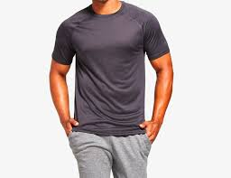 The 8 Best Budget Gym Shirts Shorts And More Gear Patrol