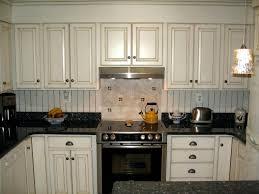 kitchen sink faucet set fresh repair bottom kitchen sink cabinet new best bathroom faucet sets h