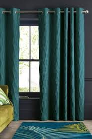 drapes for bedrooms. buy raised geo eyelet curtains from the next uk online shop drapes for bedrooms n