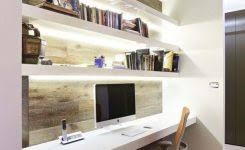 office design program. office design program home 1000 ideas about on pinterest desks for house set e
