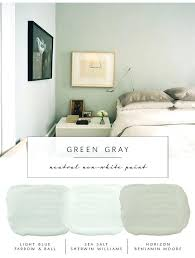 our the coco guide to best neutral paint colors that white eggshell color