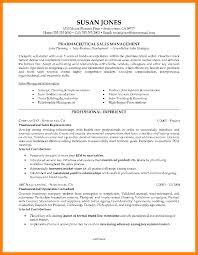 Resume Good Job Skills Wonderful Resume Buzzwords Oil Field Job