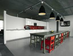 Office Kitchen Design Awesome Decorating Ideas