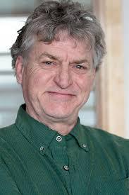 John Alan Brereton