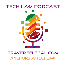 CPG Attorney Lorrie Heath discusses funding, IP protection and growth  strategies every consumer good company needs to consider. - Tech Law  Podcast | Lyssna här | Poddtoppen.se