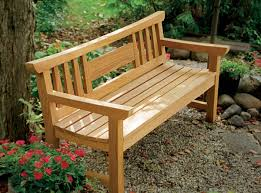 japanese outdoor furniture. Simple Japanese Article Image In Japanese Outdoor Furniture Y