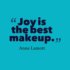 Joy Quotes Impressive Joy Quotes Pictures And Joy Quotes Images With Message