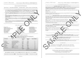 Best Resume Examples Best Resume Examples Australia Examples of Resumes 96