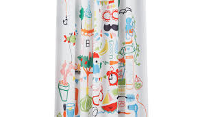 full size of decor awesome stall size shower curtains advertisement commendable excellent stall size shower