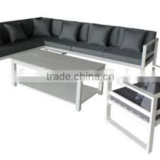 broyhill outdoor sectional sofa