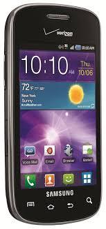 verizon samsung smartphones. view larger verizon samsung smartphones