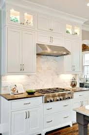 5 gorgeous pairs for antique white cabinets best kitchen cabinets5 gorgeous pairs for antique white cabinets