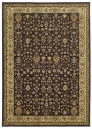 area rug sphinx by oriental weavers rugs richmond wool wove