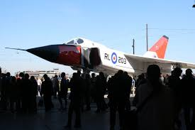 avro arrow essay today the legacy of the avro arrow is one of both pride and frustration for most