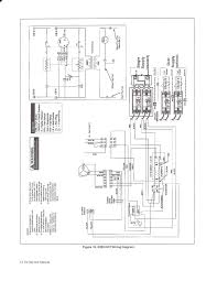 unique motor carrier blower motor wiring diagram wire center u2022 Mars Blower Motor Wiring Diagram modren motor wiring diagram hvac blower best motor furnace new with carrier