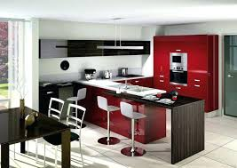 Cuisine Acquipace Rouge Ikea Related Post Cuisine Meaning In Marathi
