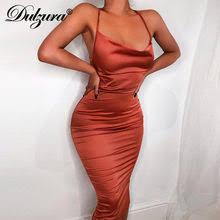 Best value <b>Summer Dress</b> – Great deals on <b>Summer Dress</b> from ...