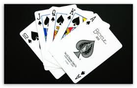 Panduan Bermain Poker Online MenuQQ – DAFTAR NAMA AGEN SITUS POKER ONLINE  TERBARU DAN TERPERCAYA
