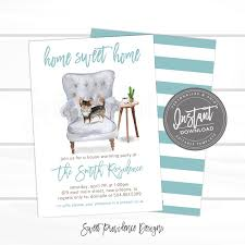Housewarming Card Templates 036 Template Ideas House Warming Party Invitation Remarkable