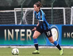 Serie A Femminile, Fiorentina-Inter 4-0