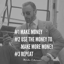 Money Motivation Quotes Custom Millionaire Motivation Quotes Money Motivation Pics TopBestPics