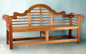 Shop Tortuga Outdoor Mahogany Wicker Patio Rocking Chair At LowescomOutdoor Mahogany Furniture