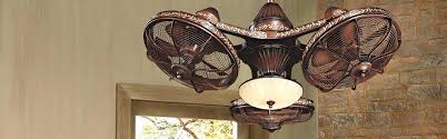 fans for low ceilings lighting design ideas best ceiling fan with led light and within lighting fans for low ceilings
