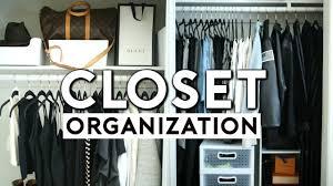 small closet organization affordable closet storage ideas 2018 nastazsa
