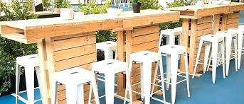 sensational luxury outdoor wedding furniture hire or innovative hiring table and chair sydney outdoor wedding furniture o50 wedding