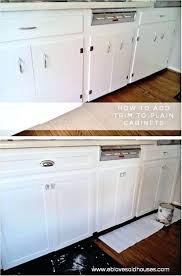 Kitchen Cabinet Doors Replacement Singapore For Sale Philippines ...